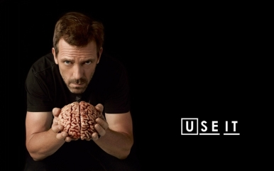 funny dr house brain house md 1440x900 wallpaper_www.wall321.com_29