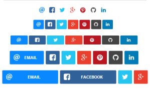 ridiculously-responsive-social-sharing-buttons