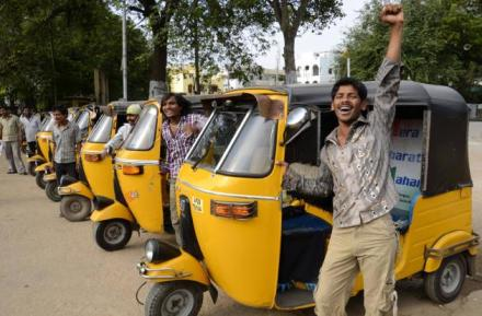 telangana-autorickshaw