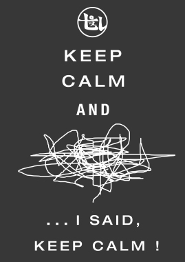 keep_calm___by_trl_phorce-d5ipns9