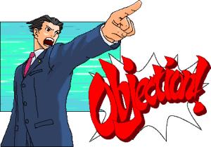 OBJECTION_by_Phoenix_is_Wright