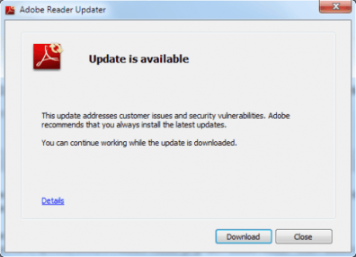 adobe-reader-update-500x362