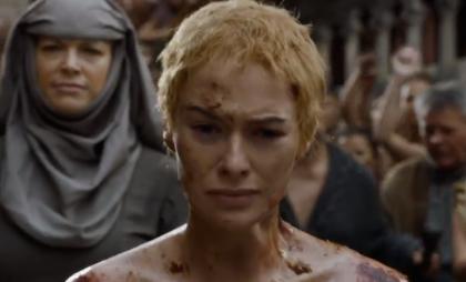 cersei-walk-of-shame