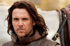 18-characters-from-game-of-thrones-with-dark-hair-1-3119-1377109248-0_big