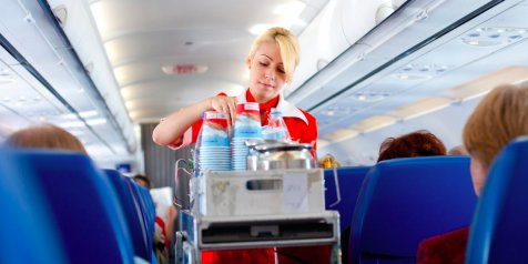 flight-attendants-share-the-21-things-they-wish-passengers-would-stop-doing