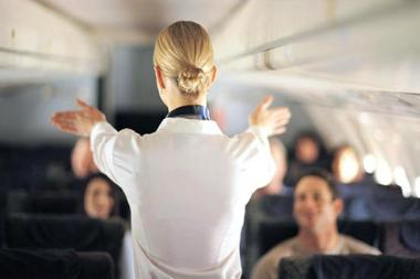 the-secrets-language-of-flight-attendants-revealed